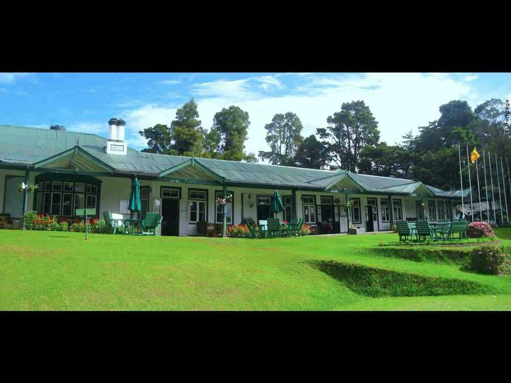 Gallery26-The-clubhouse-at-the-Nuwara-Eliya-golf-course