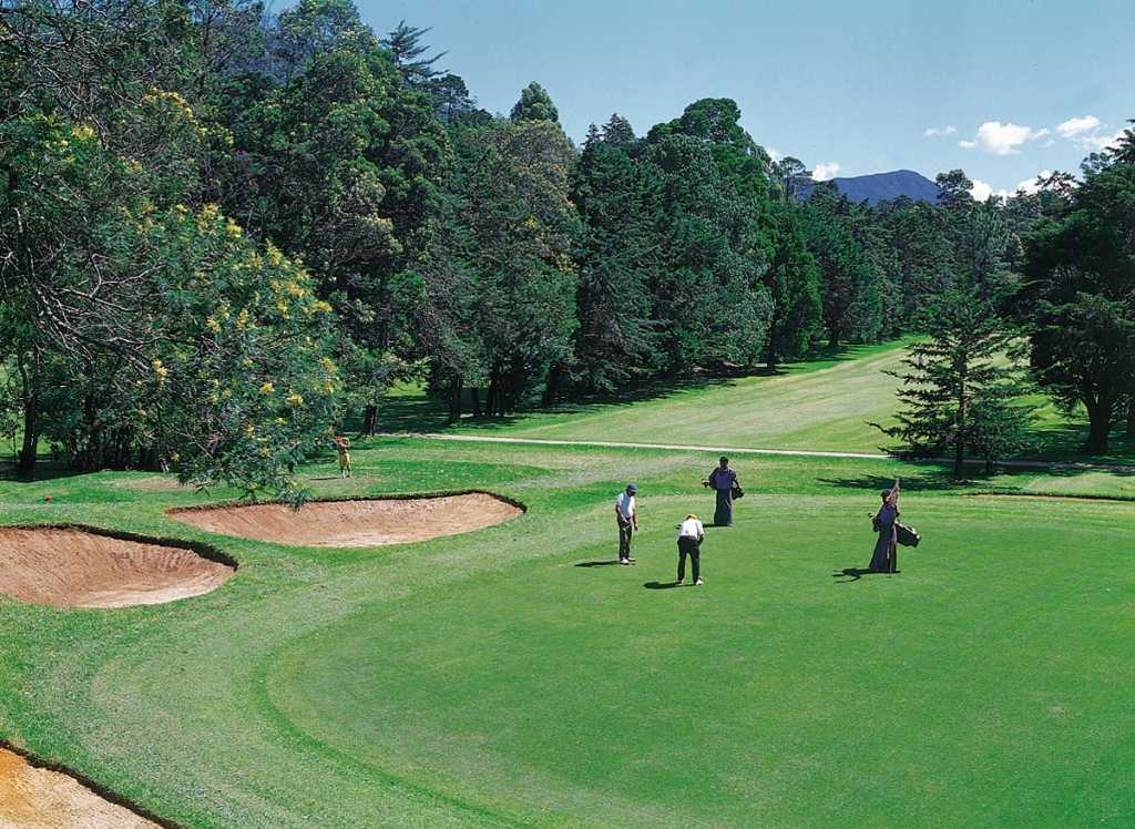 Nuwara_Eliya_Golf_Club_001
